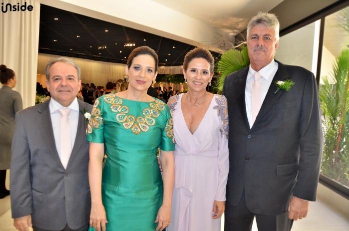 Enlace: Luiz Neto & Luíz
