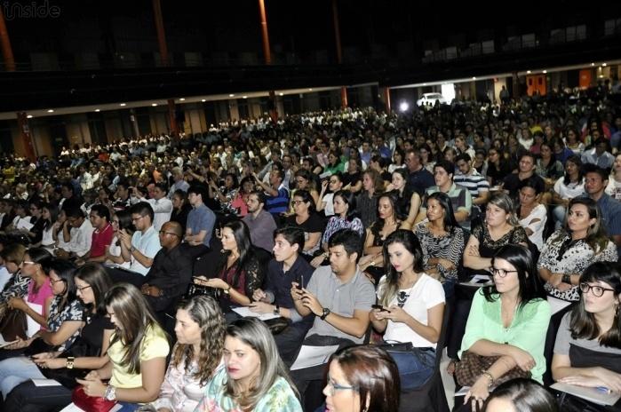 http://inside.meionorte.com/webroot/img/alb_eventofotos/album2421/87881479fa.JPG