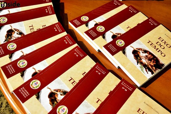 http://inside.meionorte.com/webroot/img/alb_eventofotos/album2979/1e18f97219.jpg
