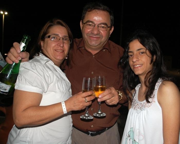 Aloísio Pires Alves