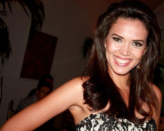 Diana Rocha - faead1c6b2